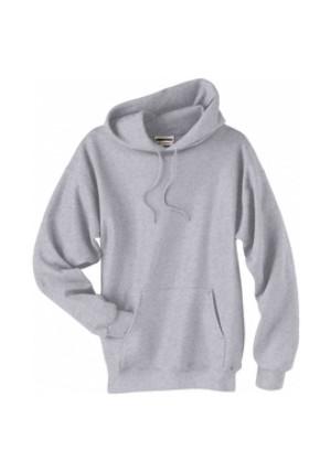 Hoggard Football Hooded Sweatshirt