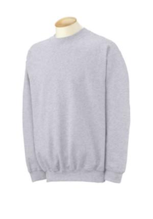 Hoggard Softball 2014 Sweatshirt