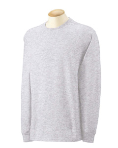 Hoggard Football Long Sleeve T-Shirt