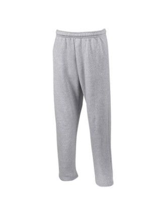 Hoggard Softball 2014 Sweatpants