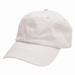 Hoggard Football Hat