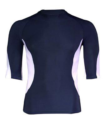 Hoggard Football Compression Shirt – 2 Color