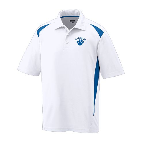 Hoggard Football Coaches Shirt Collared