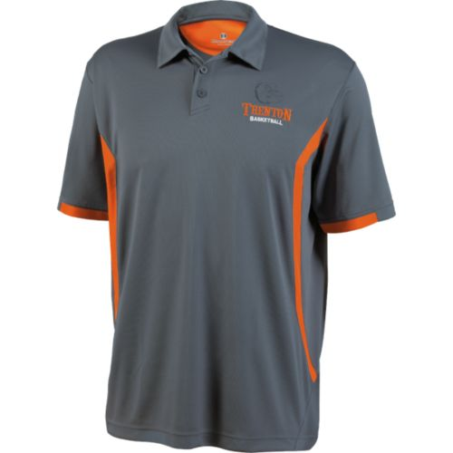 Myrtle Grove Staff Optimal Polo
