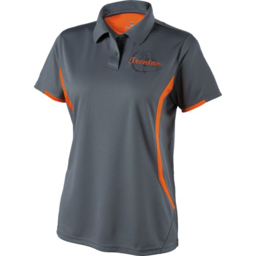 Myrtle Grove Staff Optimal Polo Ladies