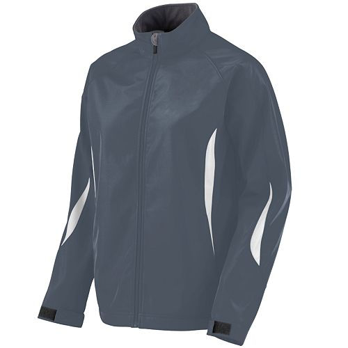 Myrtle Grove Staff Revolution Jacket Ladies