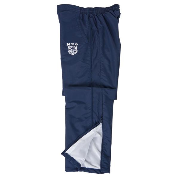 Hoggard Softball Pants<br />w/ Players #